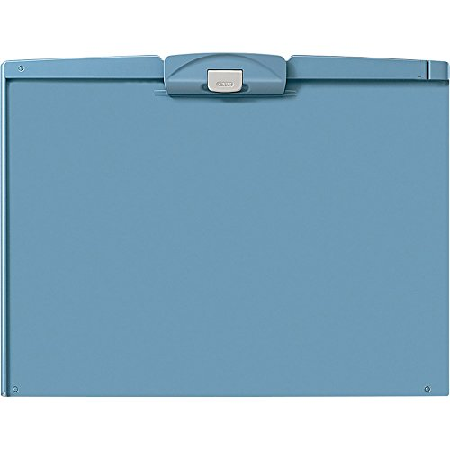 Kokuyo S & T H A3 clipboard next to blue (japan import) by M