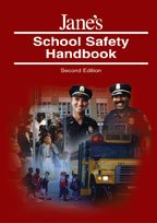 Jane's School Safety Handbook