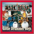 Little Drummer Boys by Oglio Records