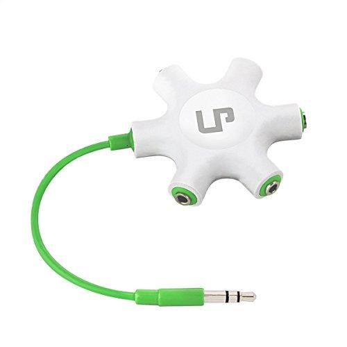 Earbud Splitter - 2