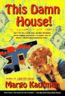 This Damn House!, Margo Kaufman, 0440507960