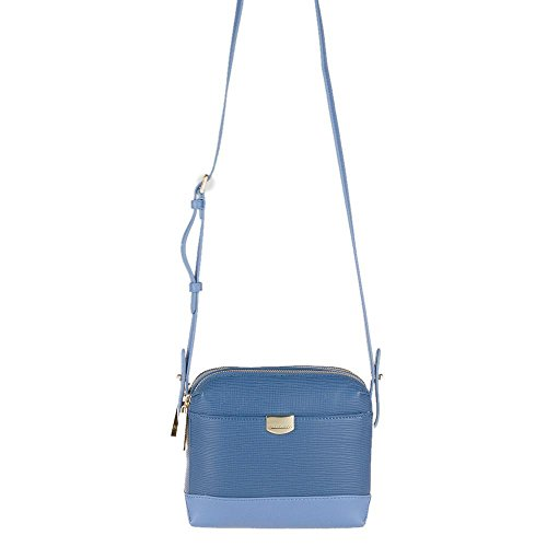 Woman bag Rocco Barocco