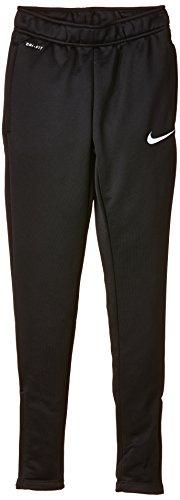 Nike Unisex Academy B Tech Sports Pants XLarge Black