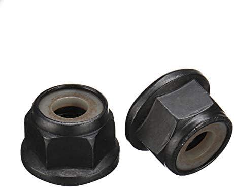 Wchaoen Kit de fijación de mantenimiento de accesorios de ...