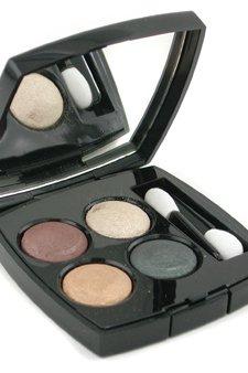 Amazon.com  Les 4 Ombres Eye Makeup - No. 94 Reflets DOmbre by ... 02f043ed9