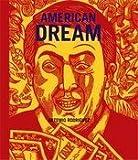 American Dream, Artemio Rodrigvez, 0972473513