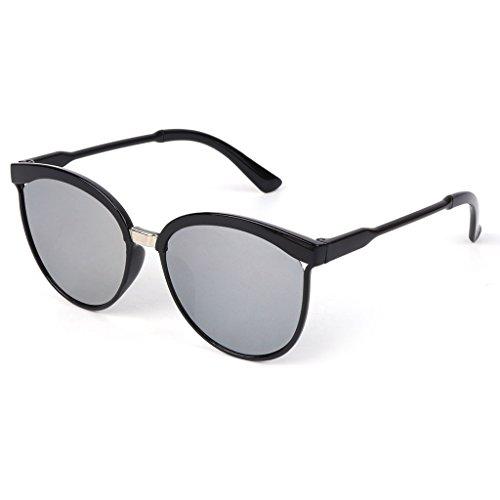 Gafas Lunji de para G sol hombre qdFP8dp