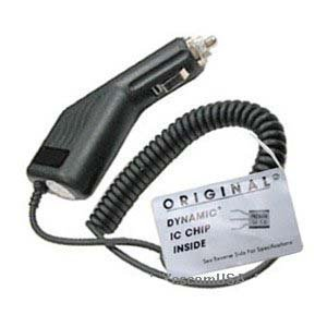 (High Quality Rapid Car / Auto Charger for Motorola, Nextel, i205, i215, i265, i275, i285, i305, i315, i355, i530, i605, i710, i730, i733, i720, i740, i805, i830, i836, i850, i860, i930)