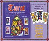 Tarot Card Kit
