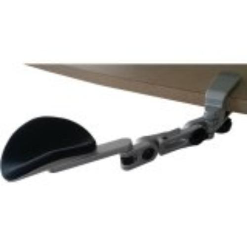 Ergonomic Adjustable Computer Armrest Ergoguys product image