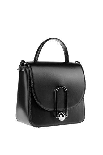 Uptown Bag HUGO HUGO Black Black Shoulder Uptown Bag Shoulder Uptown HUGO dqwCgd4x