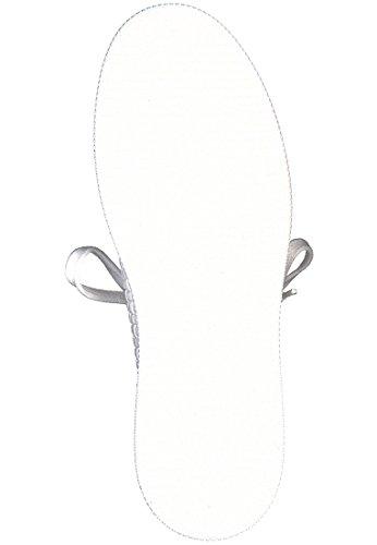 1 Blanc White Ville 20 Chaussures Tamaris Femme white Lacets de 23637 1 Pour 100 à 755xnCqw