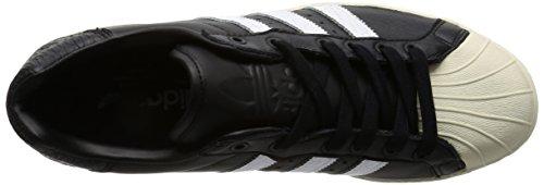 80s Adidas Ultrastar Bb0172 Originals 41 Buty C4BwanqPwR