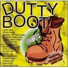 Dutty Boot