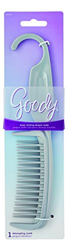 Goody Quick Style Hair Comb