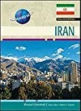 Iran (Modern World Nations (Hardcover))