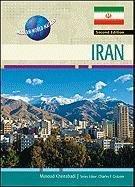 Iran (Modern World Nations)