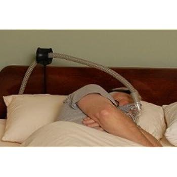 HoseGlide - CPAP Hose Management System  sc 1 st  Amazon.com & Amazon.com: HoseGlide - CPAP Hose Management System: Health ...