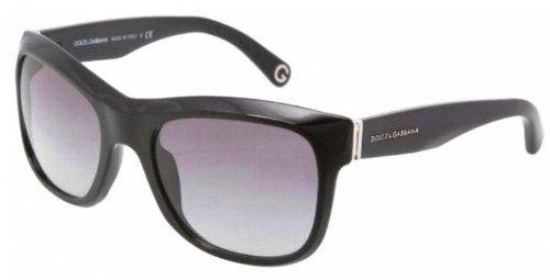 5764877f69f Amazon.com  Dolce   Gabbana Sensual feminine Dg4129 Sunglasses 501 ...