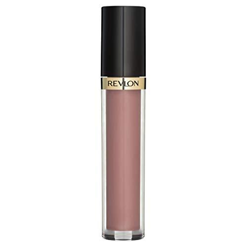 Revlon Super Lustrous Lip Gloss, Super Natural - Illusion Lip Gloss