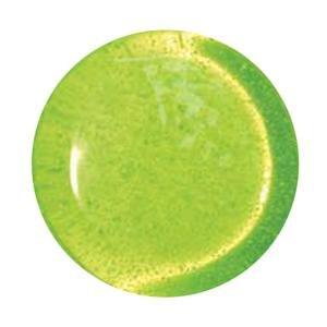 Sublime Borocolour 1/4 Lb Bundle - 32 ()