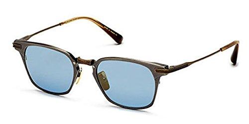 7c77ef01e9d0 Dita Sunglasses Union DRX-2068C-T  Amazon.co.uk  Clothing