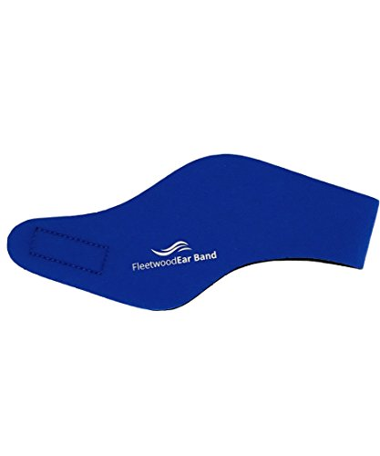HeadBand Swimming Running comfortable Reversible product image
