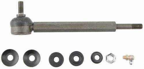 Prime Choice Auto Parts SLK2118 Rear Sway Bar Link One Side