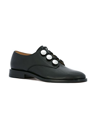 Alexander Wang Matilda Derby Shoes 40 by Alexander Wang
