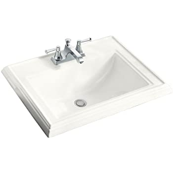 kohler memoirs undermount bathroom sink kohler k 2241 8 0 memoirs self bathroom sink 23586