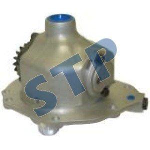 (Hyd Lift Pump D8NN600LB, 83936585 Sonic Pump)