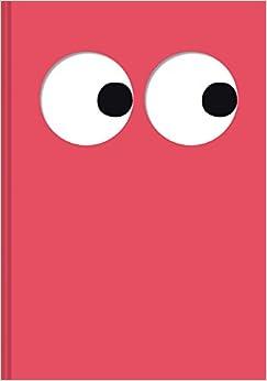 Descargar Novelas Bittorrent Find Me: A Hide-and-seek Book PDF Web