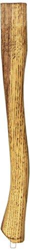 Hickory Axe Handle (Seymour 369-19 16-Inch Boy Scout Axe Handle)