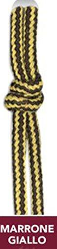 Zapatillas de cordiller de Zapatillas cordiller de Zapatillas 011qd7