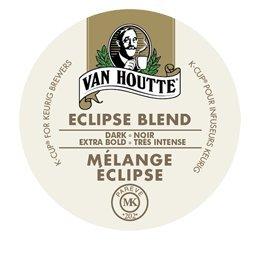 Eclipse Coffee - 1