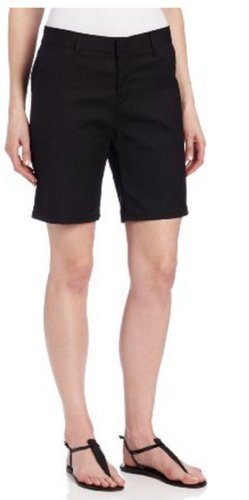 Dickies Women's Flat Front (Woman Flat Front)