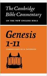 Genesis 126 Commentaries Bible Hub - induced info