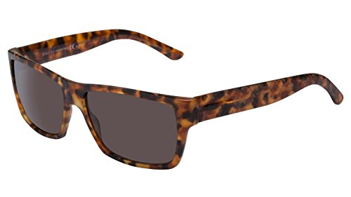 gucci-sunglasses-1000-s-color-0vdi-nr