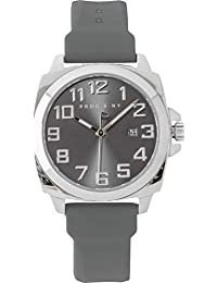 Heritage Watch (30mm) (Grey)