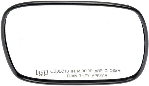 jeep cherokee 1999 door glass - 3
