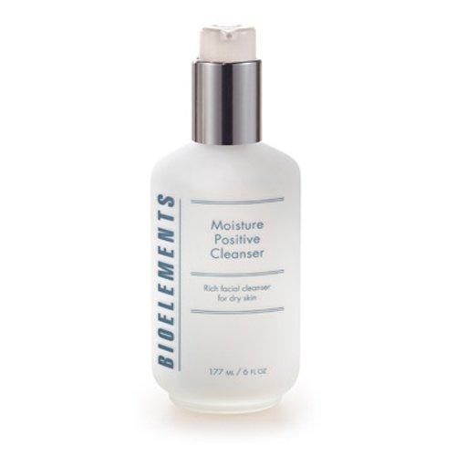 Bioelements Moisture Positive Cleanser Ounces product image