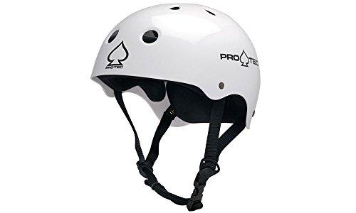 Xxl Bike Helmet - 4