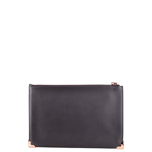 Bag Alexander Wang (Alexander Wang Handbags)