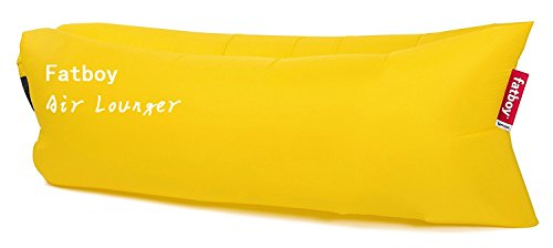 Inflatable Lounger Breezy Sleeping Laybag product image