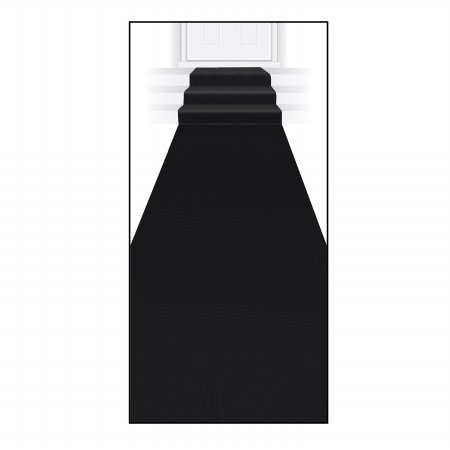beistle-carpet-runner-24in-by-15-ft-black