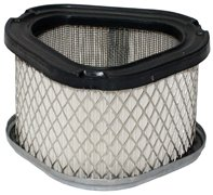 N2 C-261-4241 Air & Pre-Filter for Cub Cadet 1320, 1315 with Kohler Engine; Replaces Kohler 12 883 05-S1; Deere GY20574; for Mower Engine: CV11-CV16 & 11-16 HP (Am Domestic Cleaner)
