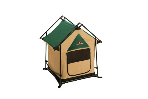 lucky-dog-medium-dawg-e-tent-24lx24wx35h