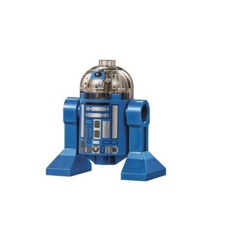 Astromech Droid - 9