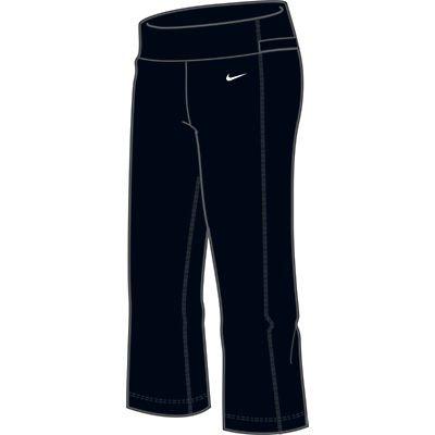 NIKE Men's Vapor Untouchable Pro Football Cleats nk833385 010 – DiZiSports Store