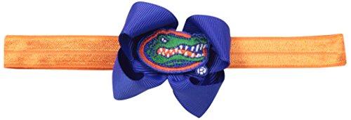- Florida  Stretch Baby Headband